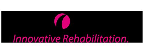 Innovative Rehabilitation