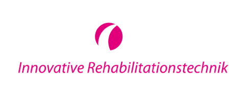 Innovative Rehabilitationstechnik