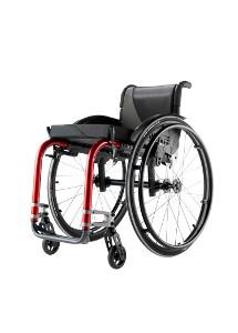 Aktiv-Rollstuhl